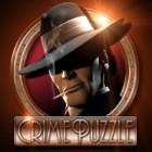 Crime Puzzle game