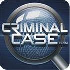 Criminal Case game