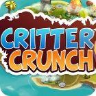 Critter Crunch game