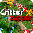 Critter Zapper game