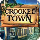 Crooked Town game