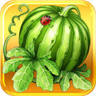 Crop Busters game