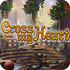 Cross My Heart game