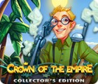Crown Of The Empire Collector's Edition game