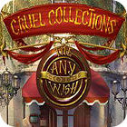Cruel Collections: The Any Wish Hotel game
