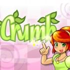 Crumb game