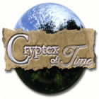 Cryptex of Time game