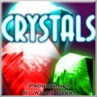 Crystals game