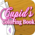 Cupids Coloring Game game