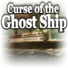 Curse of the Ghost Ship game