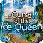 Curse of The Ice Queen game