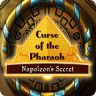 Curse of the Pharaoh: Napoleon's Secret game