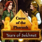 Curse of the Pharaoh: Tears of Sekhmet game