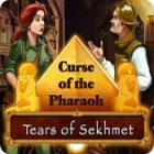 Curse of the Pharaoh: Tears of Sekhmet game