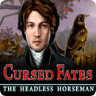 Cursed Fates: The Headless Horseman game