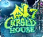 Cursed House 7 game