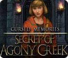 Cursed Memories: The Secret of Agony Creek game