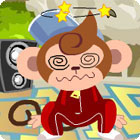 Dance Monkey Dance game