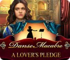 Danse Macabre: A Lover's Pledge game