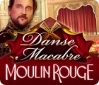 Danse Macabre: Moulin Rouge Collector's Edition game
