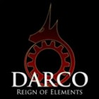 DARCO - Reign of Elements game