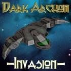 Dark Archon game