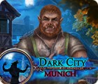 Dark City: Munich game