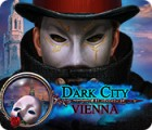 Dark City: Vienna game