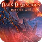 Dark Dimensions: City of Ash Collector's Edition game