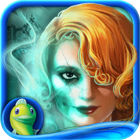 Dark Manor: A Hidden Object Mystery game