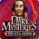 Dark Mysteries: The Soul Keeper game