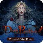 Dark Parables: Curse of Briar Rose Collector's Edition game