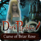Dark Parables: Curse of Briar Rose game