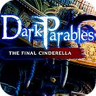 Dark Parables: The Final Cinderella Collector's Edition game