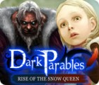 Dark Parables: Rise of the Snow Queen game