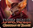 Dark Realm: Guardian of Flames game
