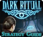Dark Ritual Strategy Guide game