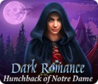 Dark Romance: Hunchback of Notre-Dame game