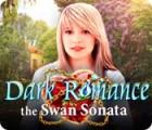 Dark Romance: The Swan Sonata game