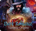Dark Romance: Vampire Origins game