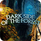 Dark Side Of The Forest game