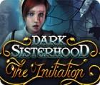 Dark Sisterhood: The Initiation game
