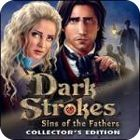 Dark Strokes: Sins of the Fathers game