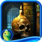 Dark Tales: Edgar Allan Poes Murder in the Rue Morgue Collector's Edition game