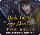 Dark Tales: Edgar Allan Poe's The Bells Collector's Edition game