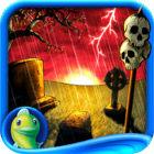 Dark Tales: Edgar Allan Poe's The Premature Burial Collector's Edition game