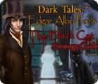 Dark Tales:  Edgar Allan Poe's The Black Cat Strategy Guide game