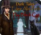 Dark Tales:  Edgar Allan Poe's The Black Cat game