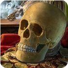 Dark Tales: Edgar Allan Poe's The Gold Bug Collector's Edition game