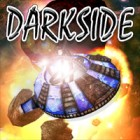 Darkside game